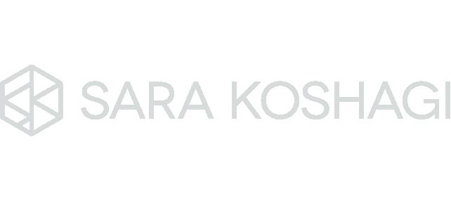 Sara Koshagi